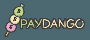 PayDango